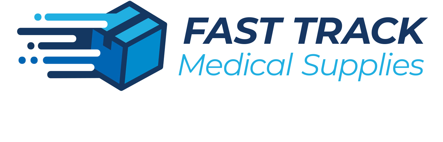 Fast Track Medical Supplies